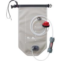 MSR Autoflow Gravity Microfilter- 4L