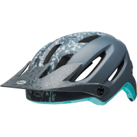 Bell Hela Joy Ride Mips-Equipped Bike Helmet