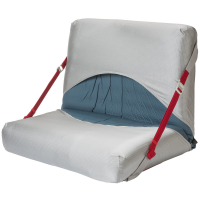 "Big Agnes Big Easy Chair Kit - 25"""