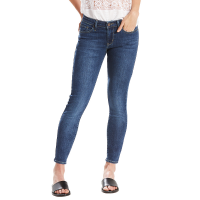Levi's Women's 711 Skinny Ankle Jeans