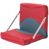 "Big Agnes Big Easy Chair Kit- 20"""