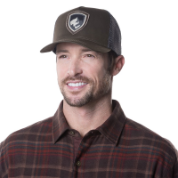Kuhl Men's Outlandr Trucker Hat