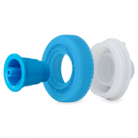 Platypus Gravityworks Universal Bottle Adapter
