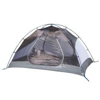 Mountain Hardwear Shifter 2 Tent