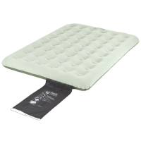 Coleman Easystay Lite Single High Airbed, Queen