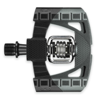 Crank Brothers Mallet 1 Mountain Bike Pedals