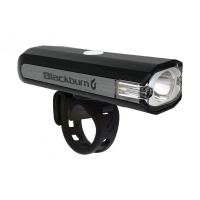Blackburn Central 350 Micro Front Bicycle Light