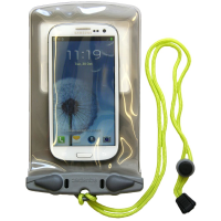Nrs Aquapac Waterproof Phone Case