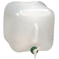 Coleman 2.5-Gallon Expandable Water Carrier