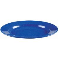 Coleman 10 In. Enamel Plate