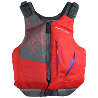 Stohlquist Escape Pfd