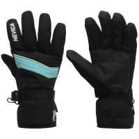 Nevica Women's Meribel Gloves