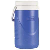 Coleman 1/2-Gallon Beverage Cooler