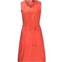 Jack Wolfskin Women's Tioga Road Dress - Size S