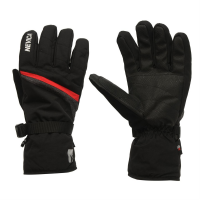 Nevica Men's Meribel Gloves