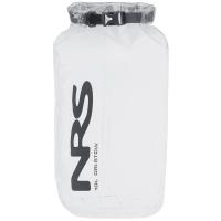 NRS 10L Dri-Stow Dry Sack