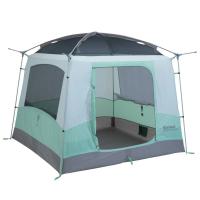 Eureka Desert Canyon 4 Person Tent