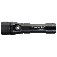 Princeton Tec Genesis Flashlight