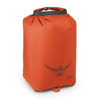 Osprey 30L Ultralight Dry Sack