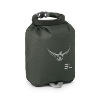 Osprey 3L Ultralight Dry Sack