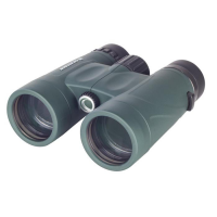 Celestron Nature Dx 10X42Mm Binoculars