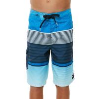 O'neill Big Boys' Lennox Boardshorts