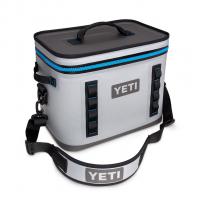 Yeti Hopper Flip 18 Cooler