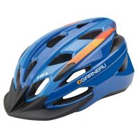 Louis Garneau Youth Nino Cycling Helmet