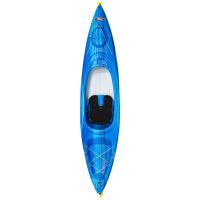 Pelican Argo 120 Kayak