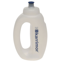 Karrimor Running Water Bottle, Large