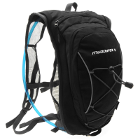 Muddyfox 1.5L Hydration Pack