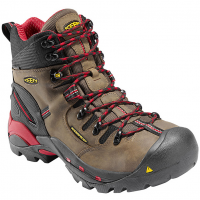 Keen Men's Pittsburgh Boots