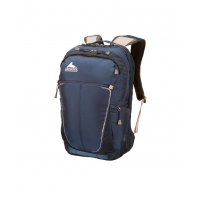 Gregory Border 25 Laptop Carrier