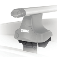 Thule 1029 Fit Kit