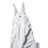 Dickies Men's Painter's Bib Overalls