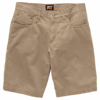 Timberland Pro Men's Son-Of-A-Short Canvas Work Shorts