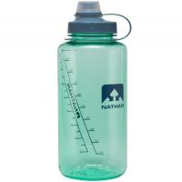 Nathan 1.5L Supershot Water Bottle