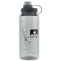 Nathan Littleshot 750 Ml Water Bottle