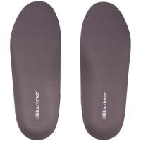 Karrimor Women's Memory Foam Soft Insoles - Size M