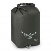 Osprey 20L Ultralight Dry Sack