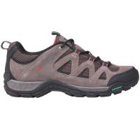 Karrimor Kids Summit Low Hiking Shoes