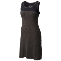 Columbia Women's Outerspaced Ii Dress - Size S