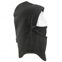 Seirus 2750 Wind Pro X-Treme 4-In-1 Hood