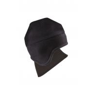 Seirus Men's Fr Original Quick Clava Hat