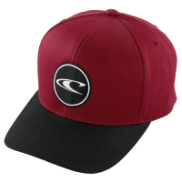 ONeill Boys' Hat