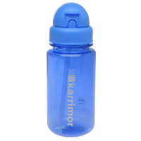 Karrimor 350Ml Tritan Water Bottle