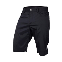 Club Ride Men's Mountain Surf Shorts