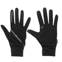Karrimor Men's Running Gloves