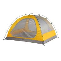 Jack Wolfskin Yellowstone Ii Tent
