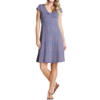 Toad & Co. Women's Rosemarie Dress - Size M